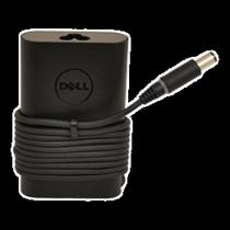 Dell - Power adapter - 65 Watt - for Chromebooks 3120; Inspiron 15, 3537; Latitude 35XX, E5270, E5470, E5570, E7470; Vostro 3559 / DEL1006076
