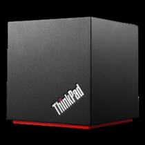 Lenovo ThinkPad WiGig Dock 40A60045EU / DEL1006155