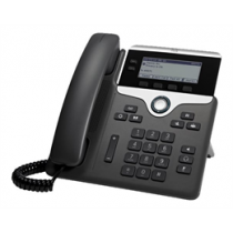 VoIP phone Cisco / DEL1006600