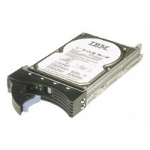 "IBM Hard Disk 900GB, hot-swap, 2.5 ""SFF, SAS-2, 10000 rpm 81Y9650 / DEL1006822"