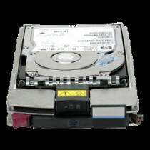 HD HP AG691B, 1TB / DEL1006833