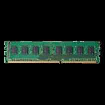 RAMs DDR3L HP N1M47AA , 8 GB / DEL1006861