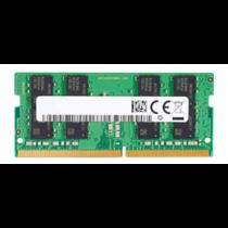 RAMs DDR4 HP P1N54AA 8 GB / DEL1006866