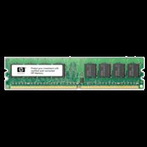 HPE RAM, 16GB, DDR4, 2RX4, PC4-2400T-R 836220-B21 / DEL1006887