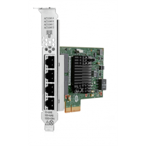 Network adapter HP 811546-B21/ DEL1006892