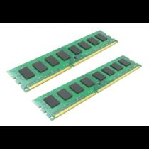 RAMs DDR2 IBM 41Y2771 2x2 GB / DEL1006898