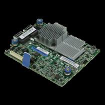 Raid controller HP726736-B21 / DEL1007300