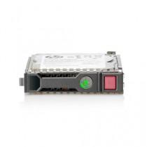HD HP 765453-B21, 1TB / DEL1007306