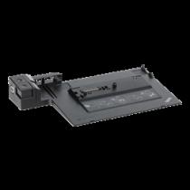 Lenovo ThinkPad Mini Dock Series 3 with USB 3.0 - Mini-dock - for ThinkPad 0A65683 / DEL1007804