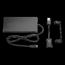 HP Elite USB-C Docking Station X7W54AA / DEL1008114