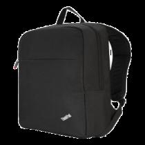 """Backpack Lenovo for ThinkPad 15.6"""", black / DEL1008304"""
