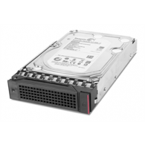 "Lenovo - HD, 900 GB - hot-swap - 2.5 ""SFF - SAS 12Gb / s - 10000rpm - for Storage V3700 V2 01DE351 / DEL1008939"