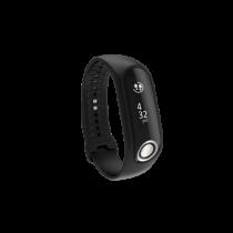 Smart watch TomTom, black / DEL1009200 / 1AT0.002.00