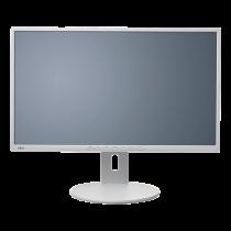 "Monitor Fujitsu LED, 27"", 1920 x 1080 Full HD (1080p), marble gray / DEL1009562"