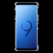 """Samsung Galaxy S9 5.8 """", 64GB, Dual SIM, AMOLED, 12MP, 4GB RAM, Blue / SM-G960FZBDNEE / DEL1009610"""