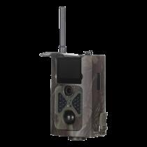 Wildlife 4G medību kamera