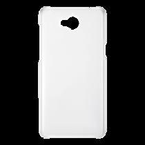 Protective Case Huawei Y6 (2017) / DEL2001008