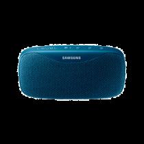 Speaker SAMSUNG Level Box water resistant, blue EO-SG930CLEGWW / DEL2001043