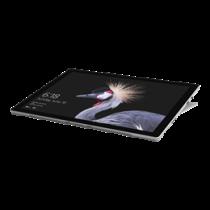 "Tablet Microsoft Surface Pro LTE / 4G Core i5 4GB 128GB SSD 12.3 "" GWL-00005 / DEL3001104"