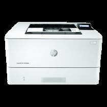 HP LaserJet Pro M404dw - Printers - Monochrome - Duplex - Laser  W1A56A#B19 / DEL3003153