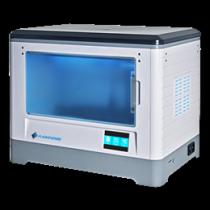 3D Printer Flash Forge Dreamer 10456 / DREAMER