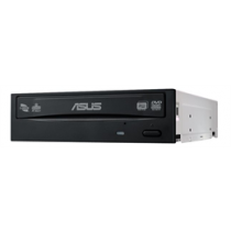 ASUS DRW-24D5MT outdoor / DVD-B121