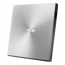 External optical device ASUS / DVD-B331
