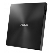 External optical device ASUS / DVD-B332