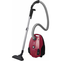 Vacuum cleaner ELECTROLUX EPF61RR