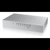 Switch ZyXEL, ES-108AV3-EU0101F / ES-108A