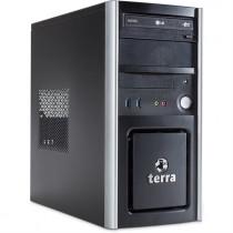 PC Terra I3-7100, 4GB RAM / EU1009554