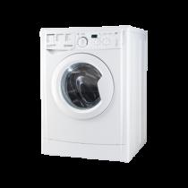 Washing machine INDESIT EWSD 51051 W EU