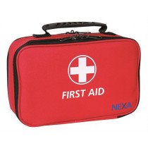 First aid kit Nexa / FH-13702