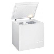 Chest freezer GORENJE FHE151W