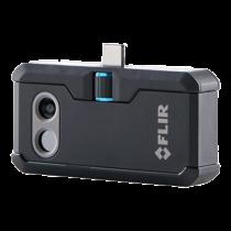 Camera FLIR ONE Pro thermal Android, black / FL1PRO-USB