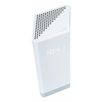 Router with protection F-Secure Sense 2.4 / 5GHz, Bluetooth, white / FSEC-173