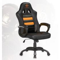 Sacīkšu krēsls