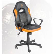 Spēļu krēsls