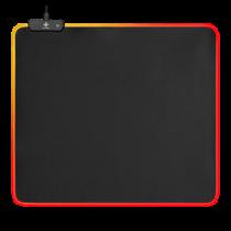 RGB peles paliktnis 450x400x3mm