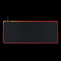 RGB peles paliktnis 900x360x3mm