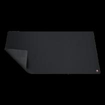 DELTACO GAMING XXL DESKMAT, 1200x600x4mm