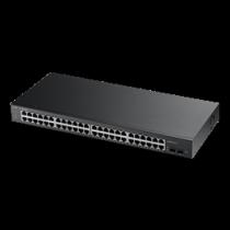 Switch ZyXEL / GS1900-48