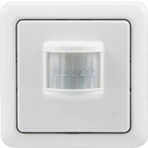 Motion detector NEXA with light control and timer, wireless / GT-229