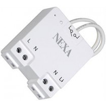 Dimmer NEXA / GT-271