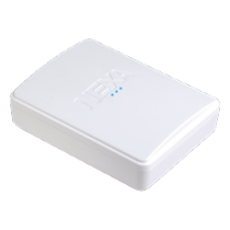 Bridge NEXA, wireless, iOS, Android, white / GT-764