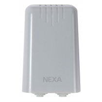 Nexa, outdoor receiver, on / off function, outdoor use GT-768 / 14442