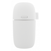 Air Humidifier / Aroma Diffuser NHC HAR-1001