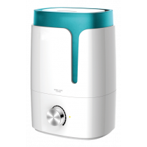 Air Humidifier / Aroma Diffuser NHC HAR-1005
