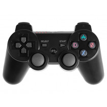 Gamepad TRACER Trooper BLUETOOTH PS3 TRAJOY43869