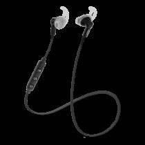 STREETZ Bluetooth austiņas ar mikrofonu, Bluetooth 5, skaļruņi